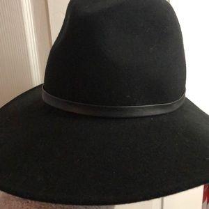 Perfect Winter Hat 🎩